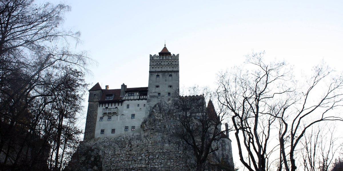 Tko je bio grof Drakula – Od fikcije do stvarnosti i nazad