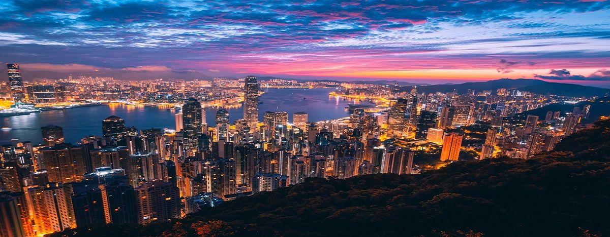 najbolje mjesto za upoznavanje Tajvan exo k suho i kristalno druženje