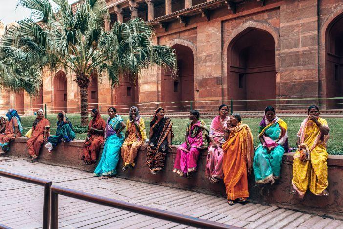 najbolje stranice za upoznavanje ozbiljnih veza u Indiji