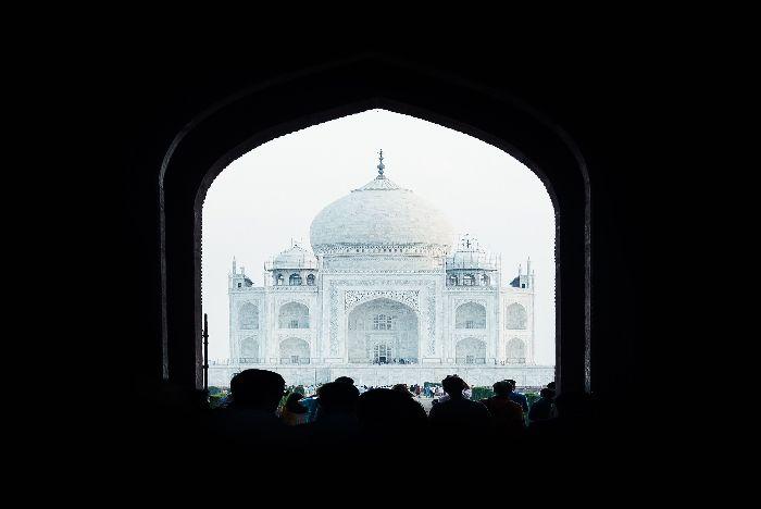 Pravi izlasci u Indiji
