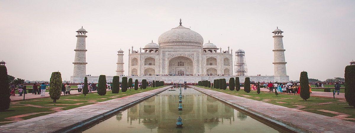 britanske indijske web stranice za upoznavanja