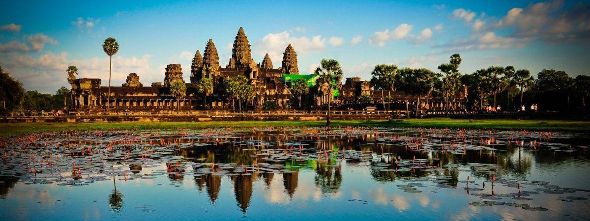 najbolje web stranice za upoznavanje Tajland lažući svoje spojeve s godinama