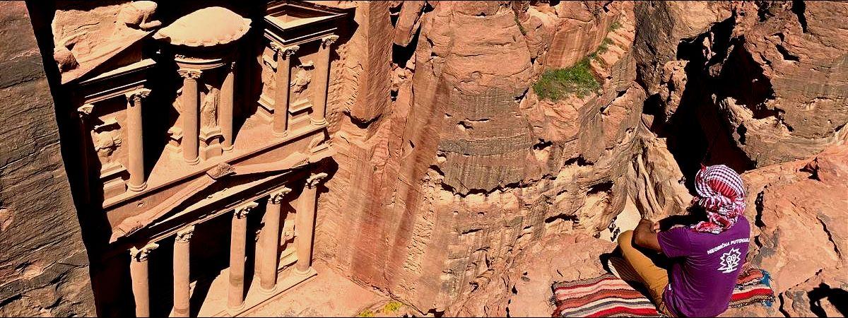 najbolje mjesto za upoznavanja u Jordanu