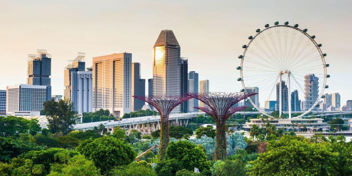 Malezijska kineska web stranica za upoznavanje