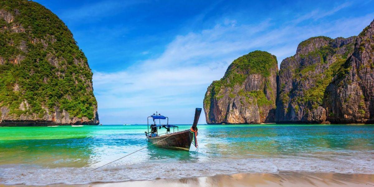 Tajlandski web stranice za upoznavanje SAD upoznavanje pisaca