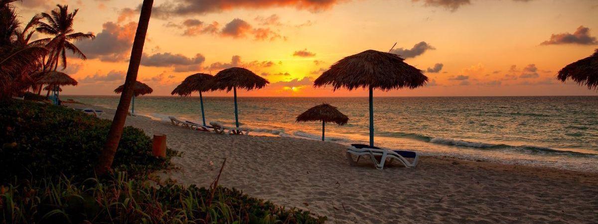 upoznavanje web stranica na Guamu top web mjesta za upoznavanje u Japanu
