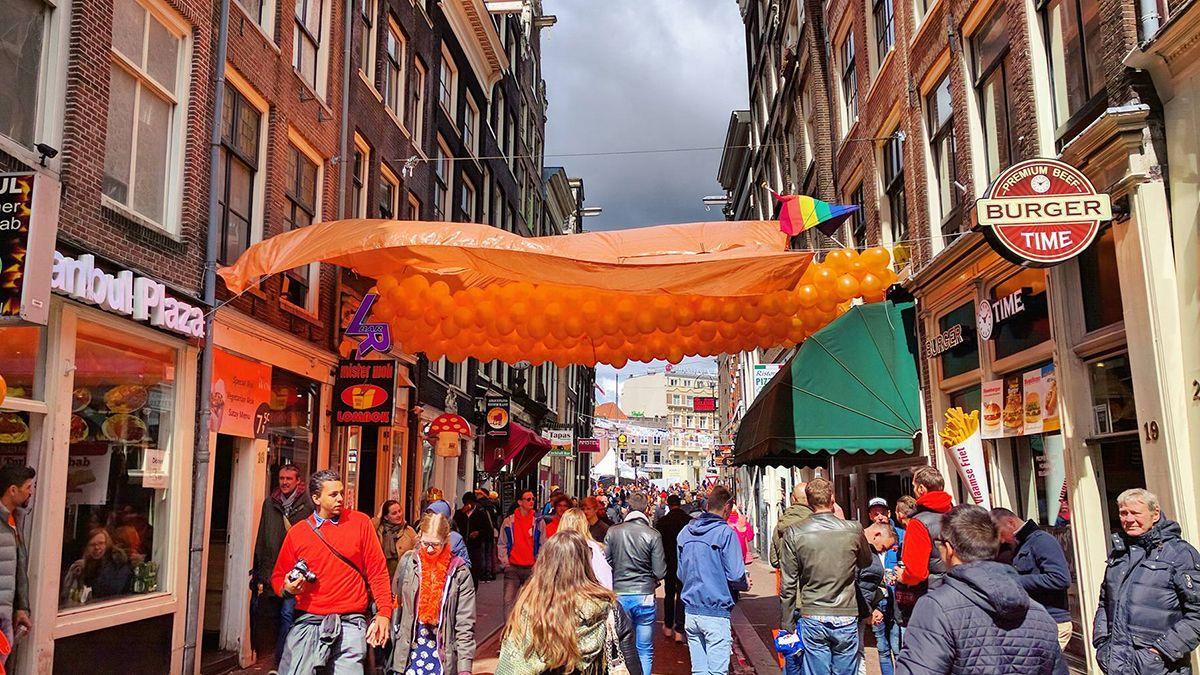 web mjesta za upoznavanje amsterdam