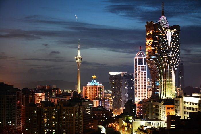 tvrtka za upoznavanje u Hong Kongu tehnike hvatanja elektronskih zamki
