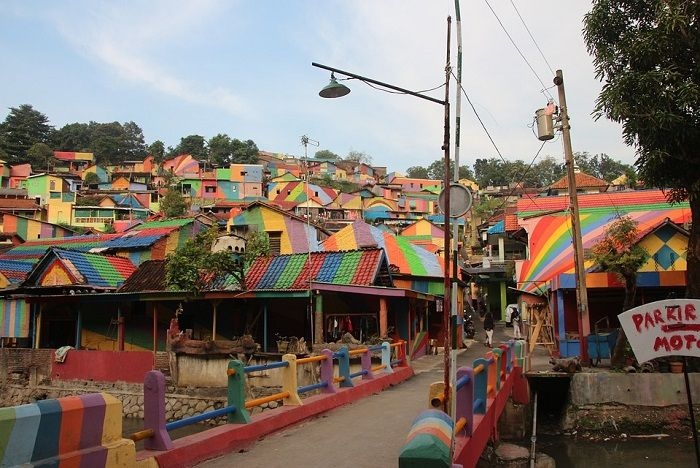 najbolje mjesto za upoznavanje Vijetnam