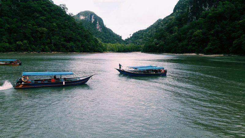 Besplatna web mjesta za upoznavanja u Maleziji