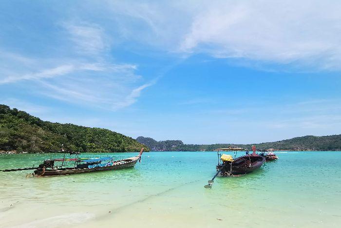 najbolje web stranice za upoznavanje Tajland kako pitati je li izlazi s drugima
