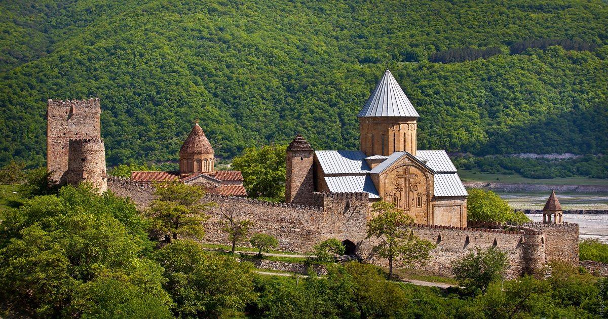 armensko kulturno druženje news.com.au online upoznavanje